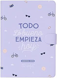 Amazon.es: Mr. Wonderful - Agendas y calendarios / Calendarios ...