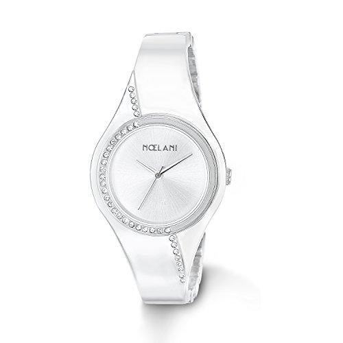 Noelani Damen-Armbanduhr 2013116