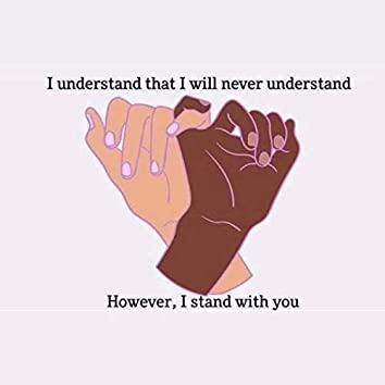 I'll Stand With You