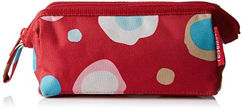Reisenthel Beauty Case, Funky Dots 2 (Multicolore) - WD3048