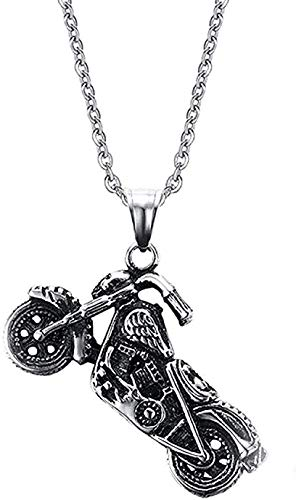 CCXXYANG Co.,ltd Necklace Necklace Fashion Women Men Movie Characters Pendant Necklace Crystal Rhinestone Chain Necklace Creative Necklaces Jewelry for Women Men Gifts