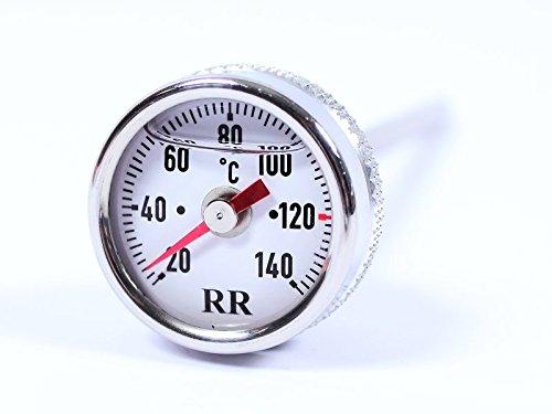 RR 1061034 V7 - Termómetro de aceite (indicación de temperatura del aceite, a partir de 2012)