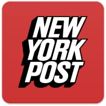new york post app for iphone