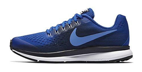 Nike Youth Unisex One size Beanie Hat 564454 011 MISC Black
