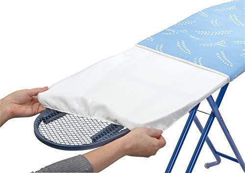 WENKO Bügelpolster Stretch Bügelbrett Brett Tisch Bügelpolster