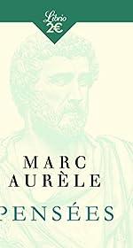 Pensées de Marc Aurèle