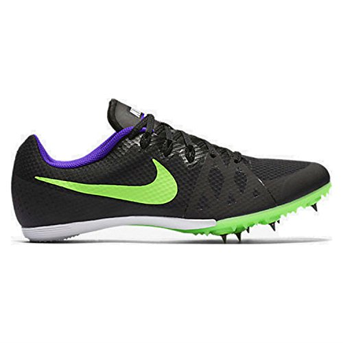 nike track spikes rival d - 3