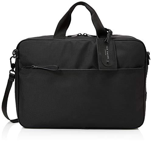 ted baker luggage bag