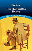 The Professor's House (Dover Thrift Editions)