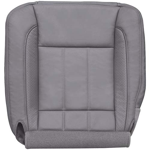 08 dodge 2500 seat covers - 6