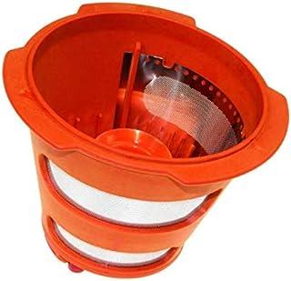 Amazon.es: Licuadora Moulinex - Accesorios y repuestos de pequeño electrodoméstico / Pequeñ...: Hogar y cocina
