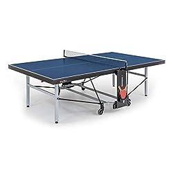 Sponeta Tischtennisplatte S 5-73 i Indoor (nicht wasserfest)