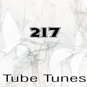 Tube Tunes, Vol.217
