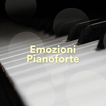 Emozioni Pianoforte - Le Più Belle Musiche Rilassanti di Pianoforte e Classica per Rilassarsi