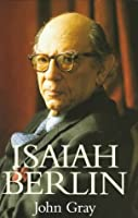 Isaiah Berlin (Readers' Subscription Book Club)