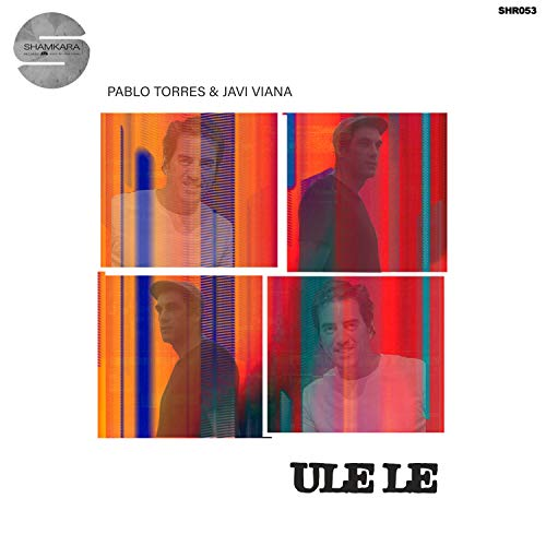 ULE LE (Original Mix)