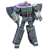 Transformer Toys Generations War for Cybertron Leader Astrotrain Triple Changers Action Figure for Children Best Gift