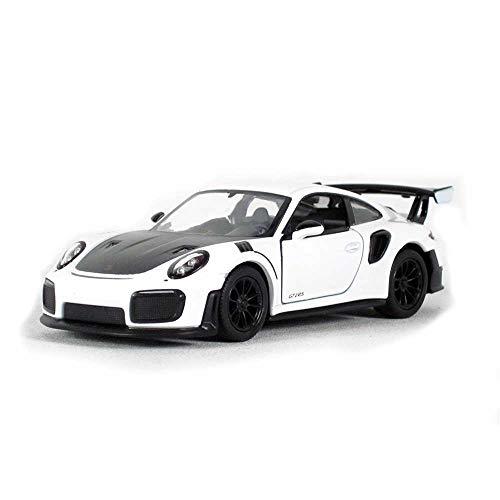 porsche car model - 9