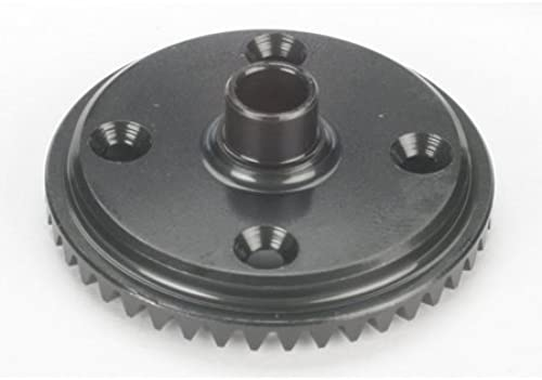 Team Losi Front Differential Ring Gear, 43T  8ight by Team Losi