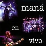 En vivo von Maná