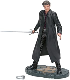 Best buffy and angel action figures Reviews