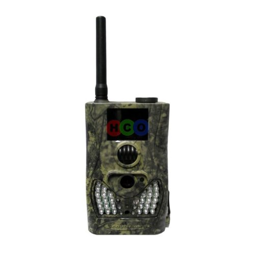 HCO SG580M IR Wireless Camera