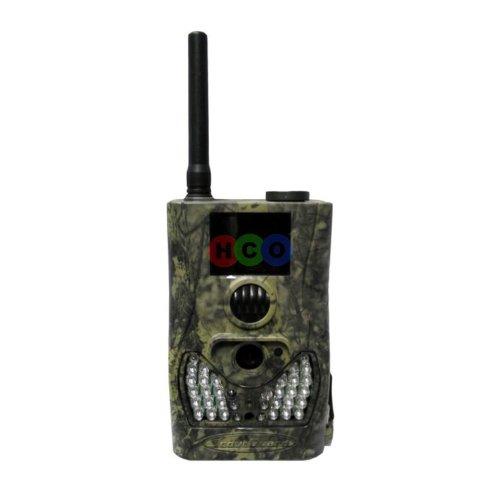HCO SG580M IR Wireless Camera