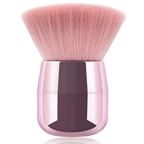 Rubores Maquillajes marca Mist Jewel