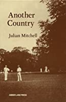 Another Country (Plays)