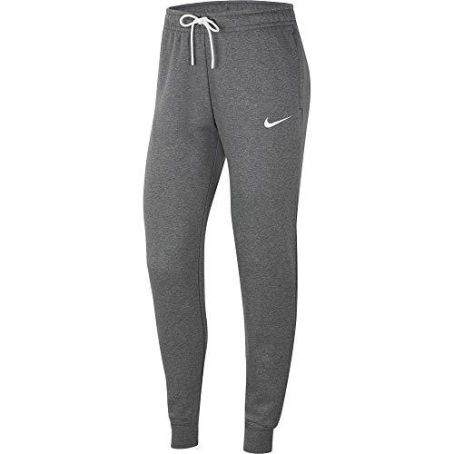 Nike Women's Fleece Soccer Pants