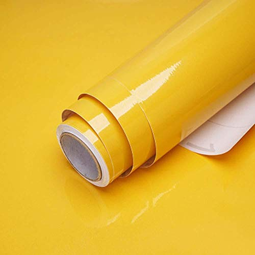 Adhesivo Papel Para Decorar Pared,Papel pintado autoadhesivo con punto de inflamación de pintura nacarada, pegatinas de pared de gabinete de renovación de muebles impermeables de PVC 60cmX5m-1