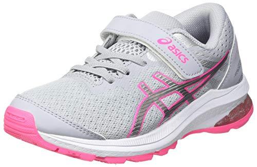 ASICS 1014A191-021_30 Running Shoes, Grey, EU