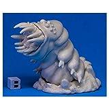 Reaper Miniatures Carrion Worm 77541 Bones Unpainted RPG D&D Figure