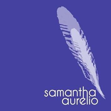 Samantha Aurelio - EP