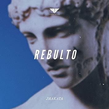 Rebulto (feat. Bojam)