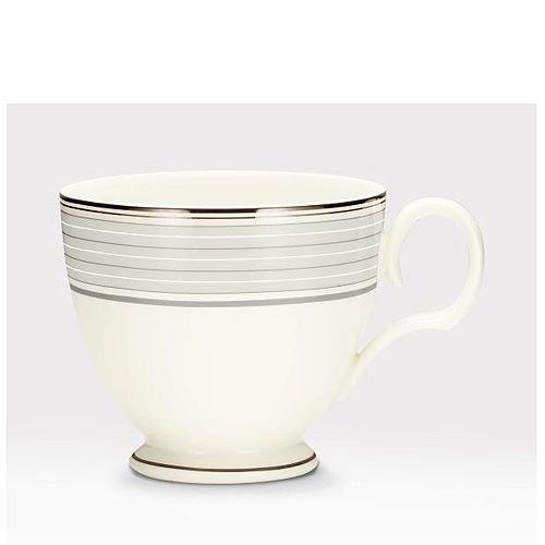 Noritake Windsor Platinum Cup