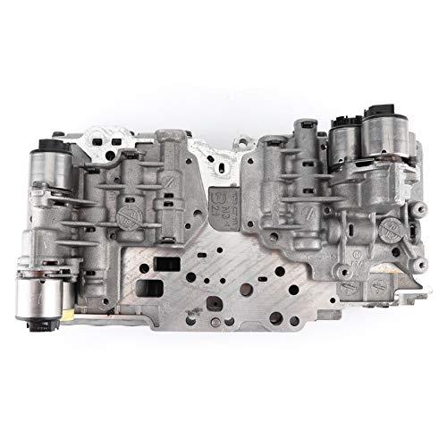 aqxreight - Getriebeventilgehäuse, A0002700806, Getriebeventilgehäuse für V-Klasse (W638) 1996-2003