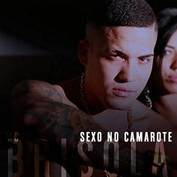 Sexo no Camarote