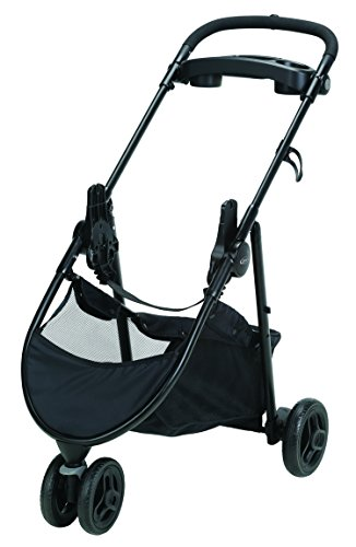 GRACO Baby Strollers - Best Reviews Tips