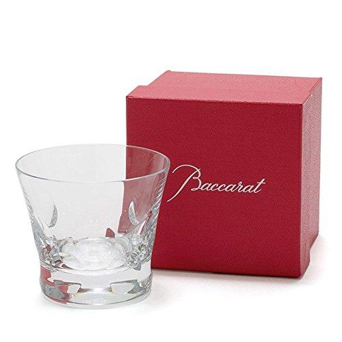 【名入れ対応可】Baccarat バカラ グラス ベルーガ タンブラー グラス コップ 2811813 BELUGA TUMBLR 父の日 グラス プレゼント
