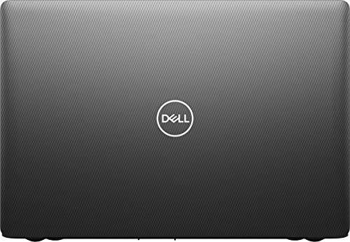 """Product Image 1: 2021 Dell Inspiron I3583 15.6"""" HD Laptop PC Intel Pentium Gold Processor 2-Core 5405U 8GB DDR4 RAM 128GB SSD Intel UHD Graphics HDMI Webcam Bluetooth Wi-Fi RJ-45 Windows 10 w/ RE 32GB USB 3.0 Drive"""
