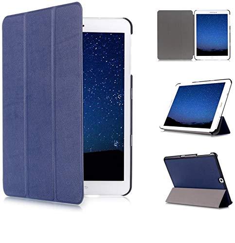 tablet galaxy tab s2 Skytar Cover per Galaxxy Tab S2 9.7