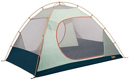 Eureka! Kohana 4 Person Family Camping Tent