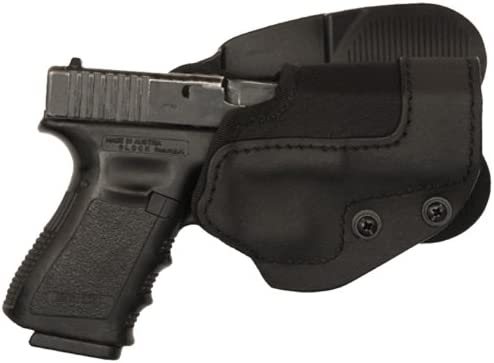 Mako KNG Kydex New Generation Holster - Version SI Topics on TV Store Paddle Fits