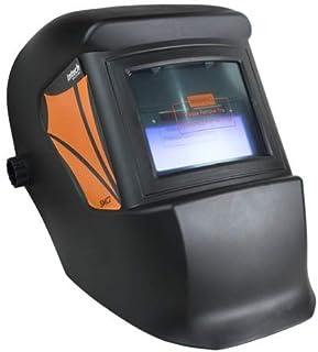 Máscara de Solda Automática Escurecimento SMC2 Intech Machine