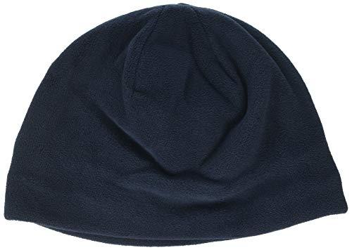 Regatta Thinsulate Bonnet en Polaire pour Homme L/XL Bleu Marine