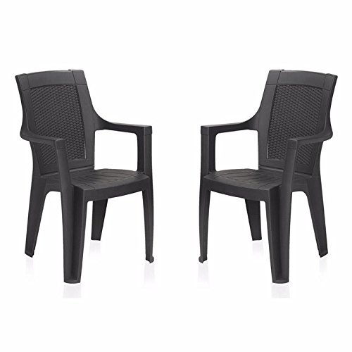 Marvelous Plastic Chair Buy Plastic Chair Online At Best Prices In Download Free Architecture Designs Itiscsunscenecom