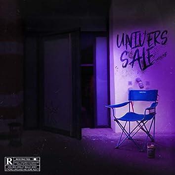 Univers Sale