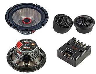 Lautsprecher-Set Bild