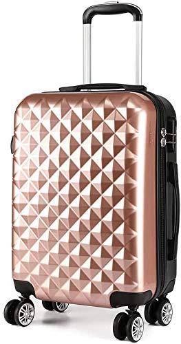 Se aplica a equipaje de mano los viajes aéreos...